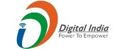 Digital India Program
