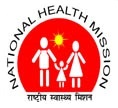 home national health mission chandigarh administration